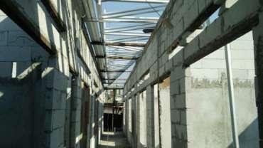 Jasa Bangun Renovasi Rumah Di Solo