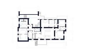 desain-bangunan-solo