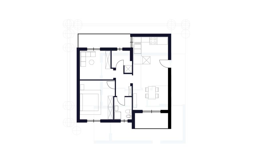pembuatan-desain-bangunan-solo