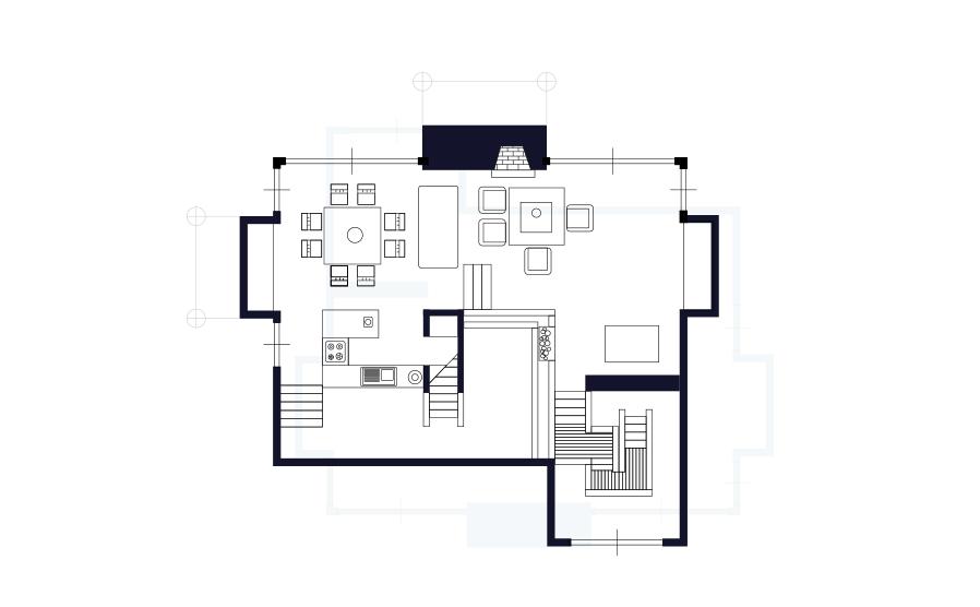desain-rumah-solo