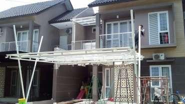 Jasa Bangun Renovasi Rumah di Boyolali